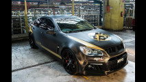 Holden Commodore by Walkinshaw Performance