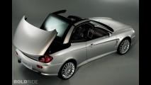 Hyundai CCS Concept