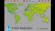 F-Cell World Drive