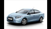 Elektro-Renaults