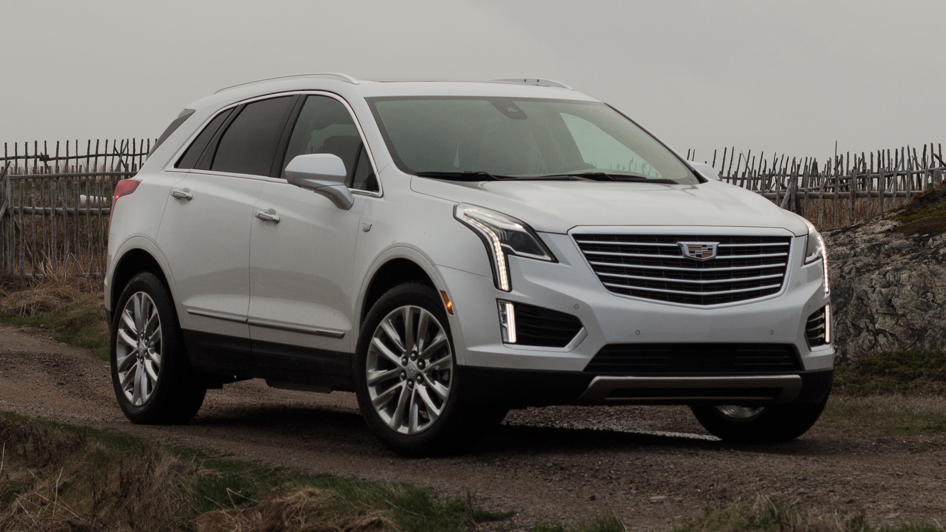on living luxury srx piles cadillac affordable suv cadextback small