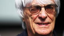 Bernie Ecclestone (GBR), 23.05.2014, Monaco Grand Prix, Monte Carlo / XPB