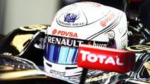 Romain Grosjean (FRA), 21.11.2014, Abu Dhabi Grand Prix, Yas Marina Circuit / XPB
