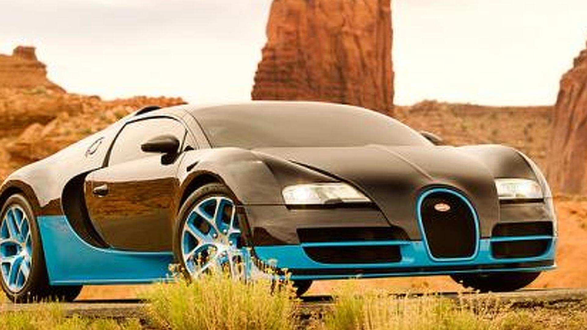 2013-385343-bugatti-veyron-grand-sport-vitesse-for-transformers-4-29-5-20131 Interesting Bugatti Veyron Grand Sport Vitesse Vs Pagani Huayra Cars Trend