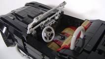 Lego AC Cobra 427
