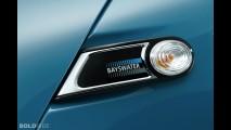 Mini Bayswater