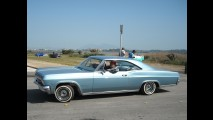 Chevrolet Impala SS Hardtop