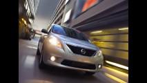 México: Conheça os modelos mais vendidos em junho de 2012