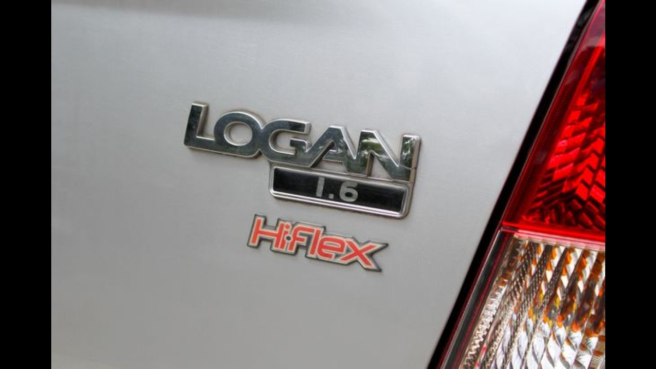 Garagem CARPLACE #5: novo Logan é avaliado por dono do modelo antigo