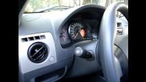Avaliação: Fiat Palio Fire Way é popular bom de asfalto ruim