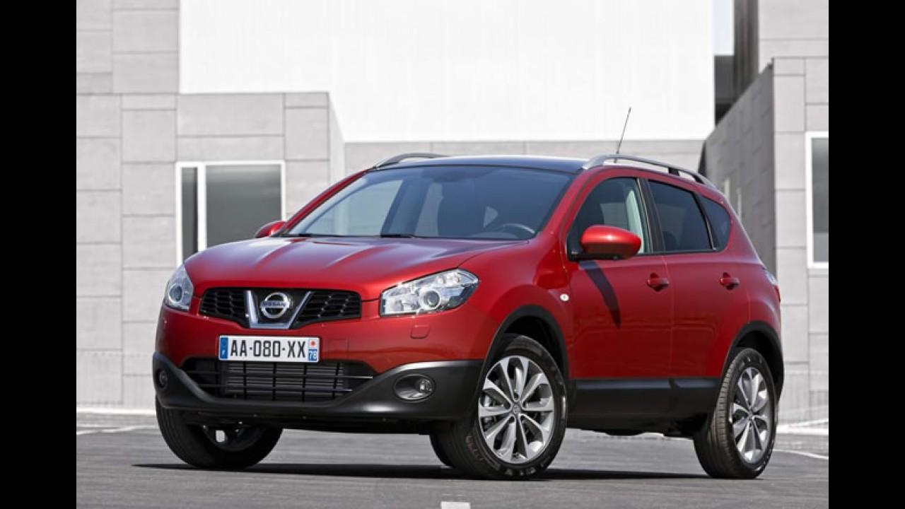 Top França: Veja quais foram os carros mais vendidos em setembro