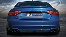 Audi S5 by JMS - 25.11.2011