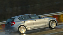 RRS VSport BMW 1 Series