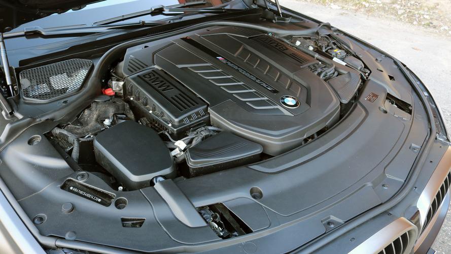 U.S. Investigating BMW, Honda, Toyota For Alleged Patent Violation