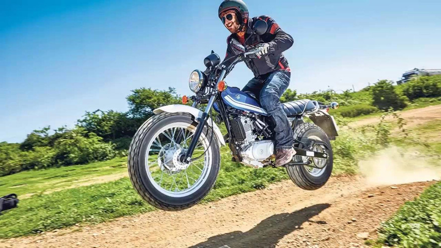 Cheap Thrills - Six Great Bikes for Under $6000