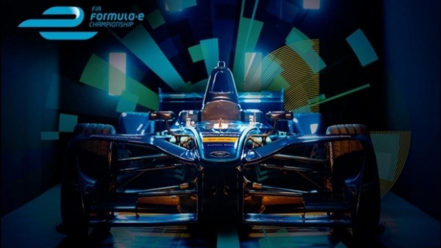 Motorsport Network acquisisce una partecipazione nella Formula E