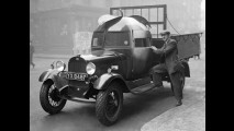 Ford Model AA Promo Truck  1938