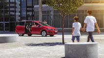 SEAT Alhambra facelift brings minor styling tweaks and more efficient engines