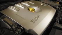 Renault Mégane R.S. 265