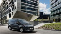 2013 Ford Transit Connect 06.9.2012