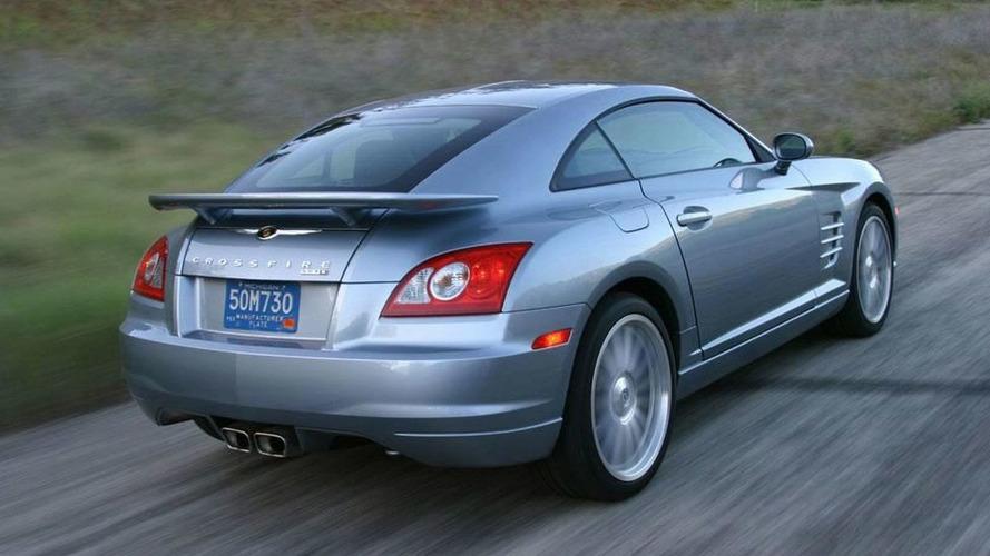 Chrysler/Dodge To Cut Four Models, 12,000 Jobs