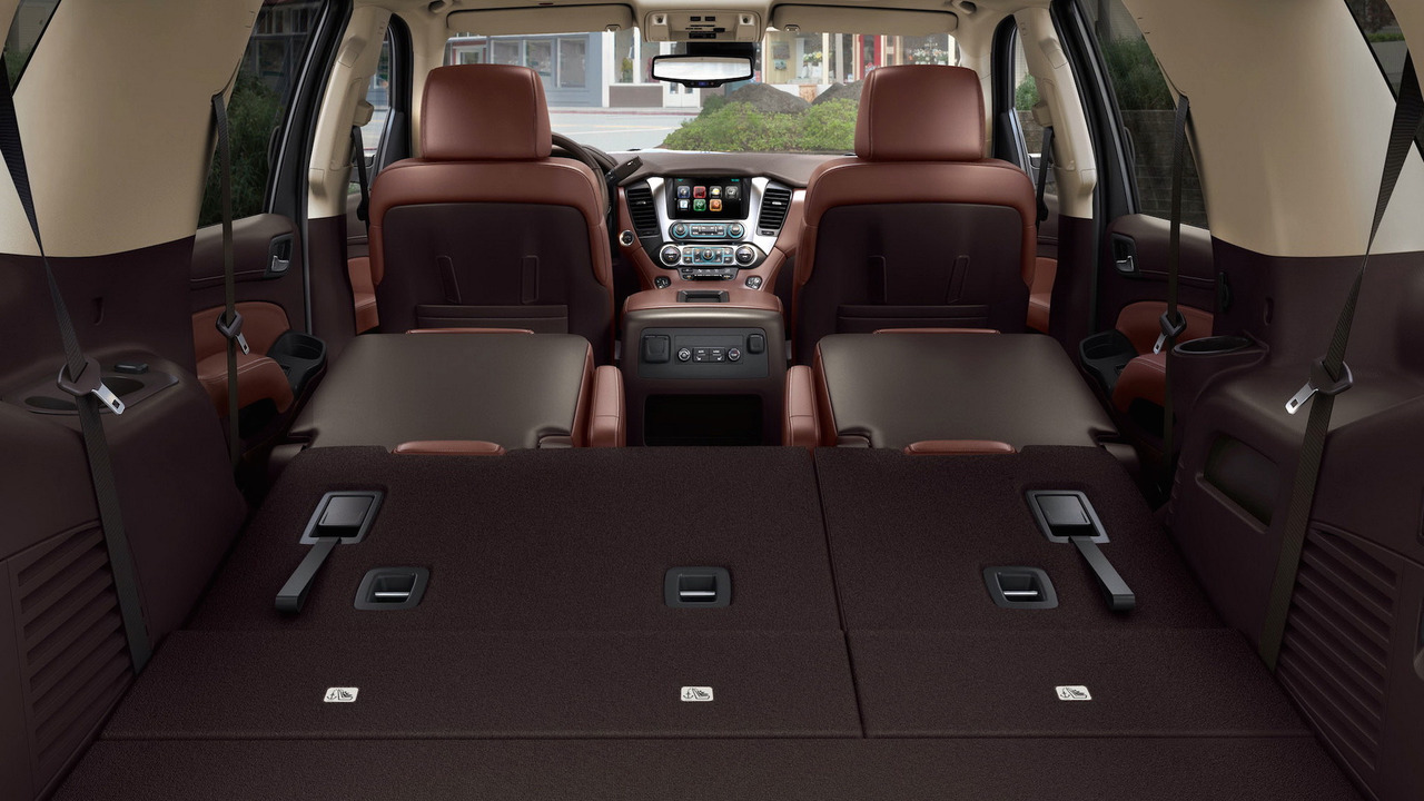 2015 chevy tahoe z71 photos. Black Bedroom Furniture Sets. Home Design Ideas