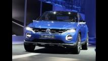 VW deverá anunciar em breve a produção de um modelo inédito na Argentina