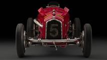 RM Sotheby's - Alfa Romeo Ferrari P3 et autres lots parisiens