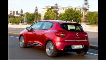 Frankreich mag Diesel nicht mehr