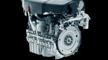 Volvo S80 T6 Turbo e D5 diesel ora con AWD