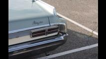 Oldsmobile Starfire