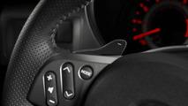 2015 Scion FR-S & tC revealed with minor updates