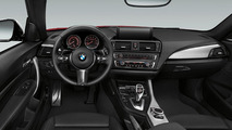 2014 BMW 2 Serisi Coupe