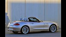 Test BMW Z4: So klappt´s