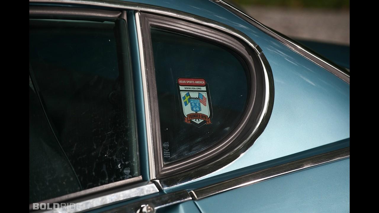Jaguar XJS Cabriolet