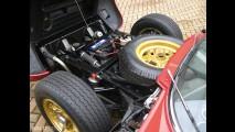 Honda CR-Z Mugen RR Concept