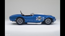 Shelby Cobra 427 Flip-Top Roadster