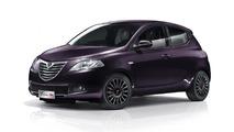 Lancia Ypsilon Elefantino available on order from 10,450 EUR
