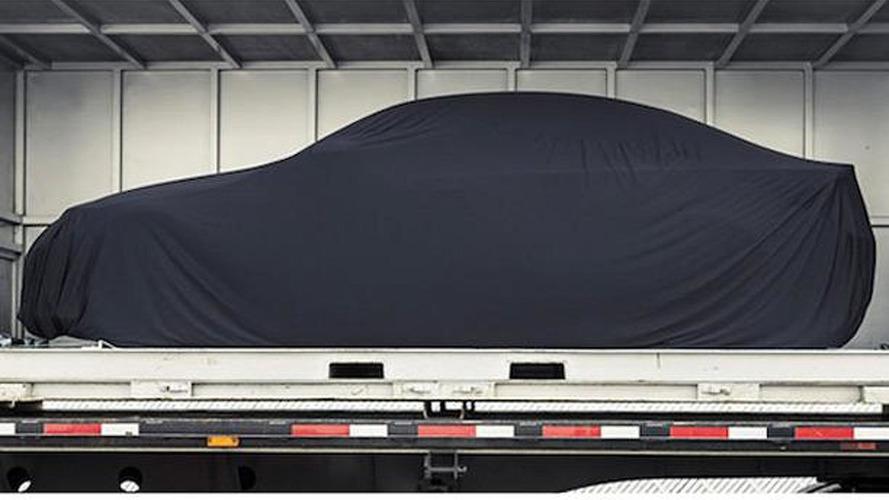 2014 Lexus IS final teaser released