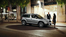 Skoda Yeti Laurin & Klement - low res - 03.12.2013