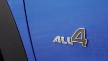 2013 MINI Cooper Countryman ALL4 03.06.2013