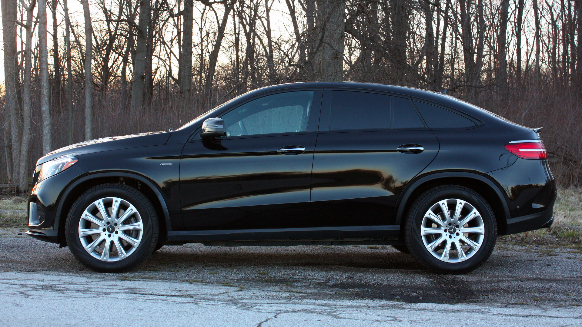 https://icdn-2.motor1.com/images/mgl/KAQ6M/s1/2016-mercedes-benz-gle450-amg-coupe.jpg