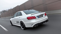 Mercedes-Benz E500 facelift by VATH