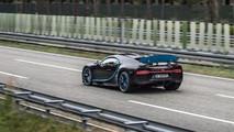 Bugatti Chiron record 42_11