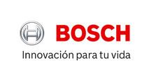 Logo BOSCH DEF