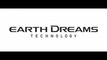 Honda Earth Dreams Technology