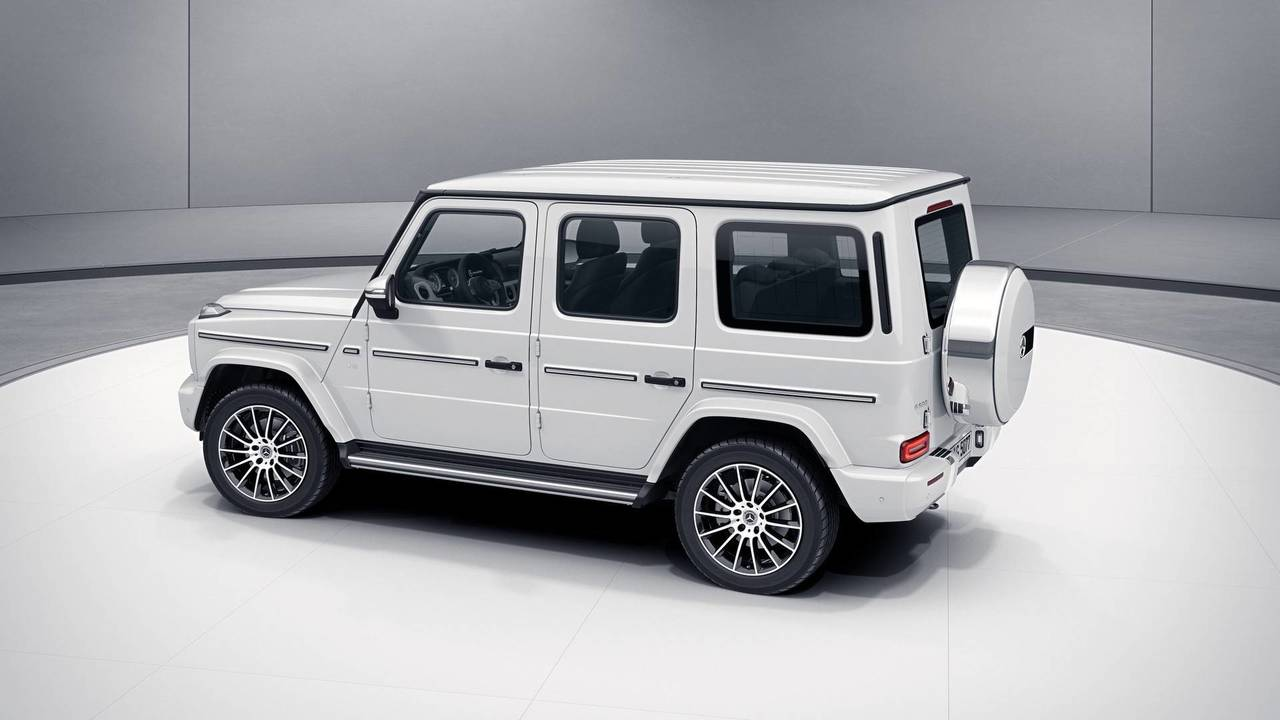 2018 mercedes g wagon white. 2019 mercedes g-class amg line 2018 g wagon white