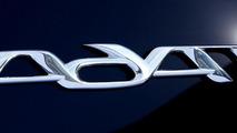 Opel Adam - 22.6.2012