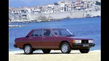 Peugeot 604: Staats-Löwe
