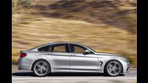BMW: 4er Gran Coupé kommt